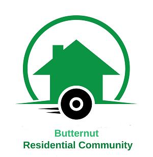 Butternut Residential Community