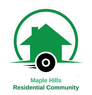 Maple Hills Residential Community