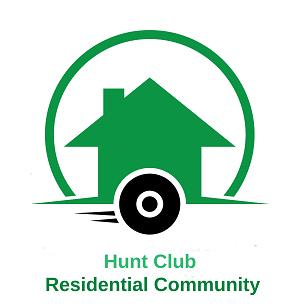Hunt Club Residential Community